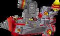 Iron (Ship Set).png