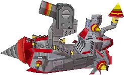 File:Iron (Ship Set).png