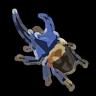 File:Breath of the Wild Bugs (Rhino Beetles) Bladed Rhino Beetle (Icon).png