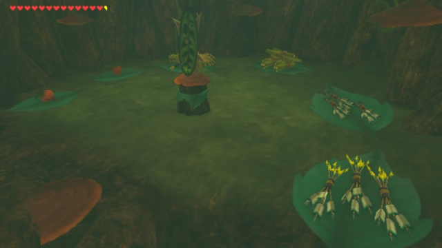 File:Breath of the Wild Shops General Shoppe (Korok Forest).png