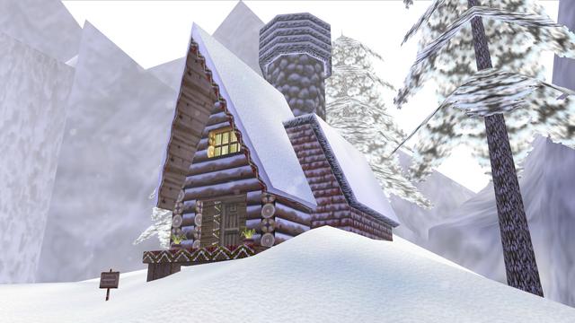 File:Mountain Village.png