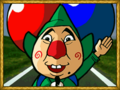 Tingle's Balloon Fight DS Bonus Gallery 11.png