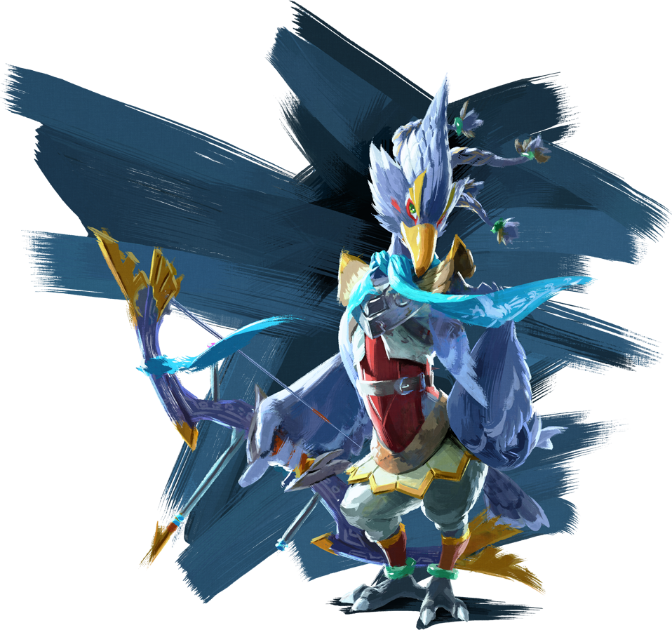 Revali furthermore File Stickman besides The Adventure Of Link Is One Of The Five Greatest Zelda Games likewise Fichier Zelda 3DS logo as well Funny Game DMcgDrbzFOuI. on legend of zelda ganon