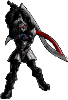File:Dark Fierce Deity.PNG
