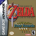 The Legend of Zelda - A Link to the Past & Four Swords (North America).png