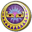 Cursed Medal (Skyward Sword).png