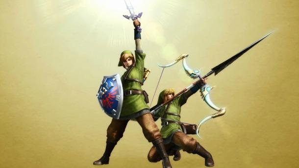 File:Link (Monster Hunter Ultimate).jpg