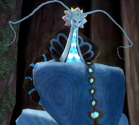 File:Faron (Skyward Sword).png