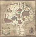 Map of Hyrule (Twilight Princess).png
