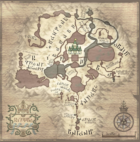File:Map of Hyrule (Twilight Princess).png