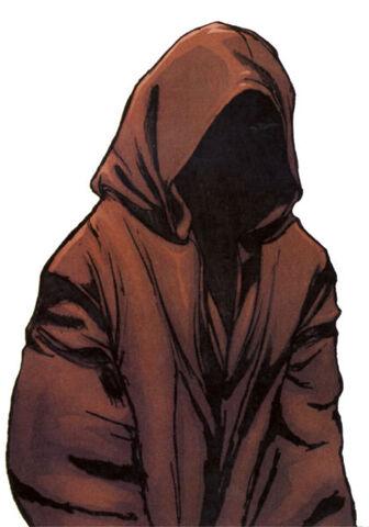 File:420px-Hooded jedi.jpg