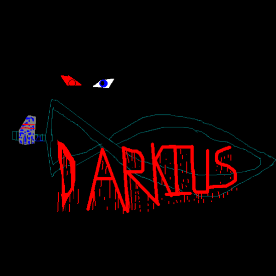 Darkius (story)