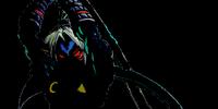 Legend of Zelda: Darkius