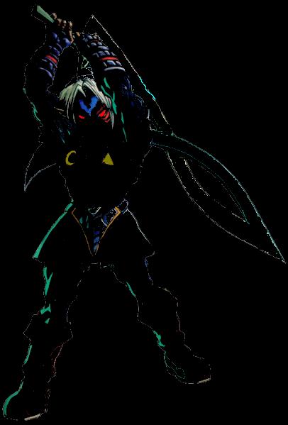 Darkius