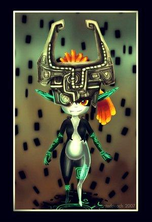 Midna (F.S.)