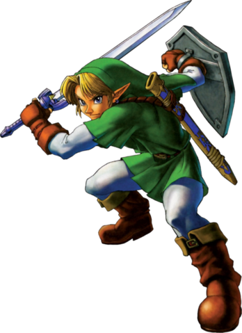 File:Link, as an 18 year old.png