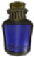 BluePotion
