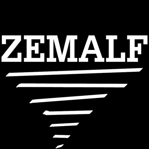 File:Zemalf.png