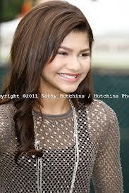 File:Zendaya as a Preteen215.jpg