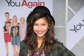 File:Zendaya as a Preteen28.jpg