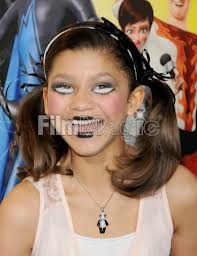 File:Zendaya as a Preteen79.jpg
