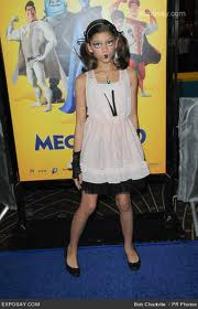 File:Zendaya as a Preteen67.jpg