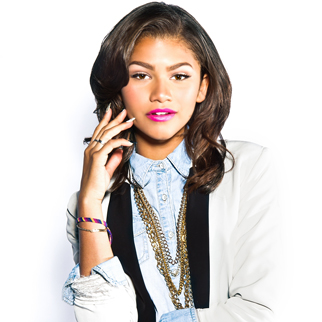 File:Zendaya-Hollywood-Records-03.jpg