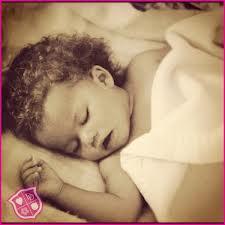 File:Zendaya as a Baby1.jpg