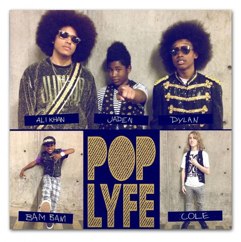 File:POPLYFE-NEW-BAND-PICTURE-1017x1024.jpg