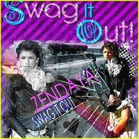 Zendaya-swag-it-out