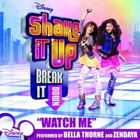 File:Watch me feat- bella thorne zendaya - single-scaled1000.jpg