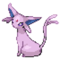 File:Espeon-Pixel-Over.png~c200.png