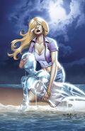Grimm Fairy Tales Vol 1 105-B-PA