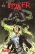 Grimm Fairy Tales The Piper Vol 1 4