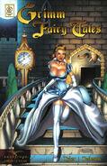 Grimm Fairy Tales Vol 1 2-B