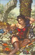 Grimm Fairy Tales Vol 1 23-D