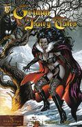 Grimm Fairy Tales Vol 1 17