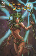 Grimm Fairy Tales Vol 1 60