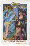 Grimm Fairy Tales Vol 1 7-C
