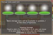 StorageScreen
