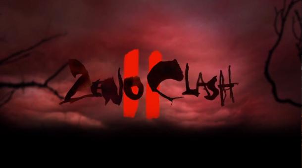 File:Zeno-clash-ii title.png