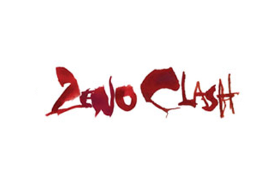 File:172k0 zenoclash logo display.jpg