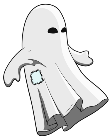 File:000ghost3.png