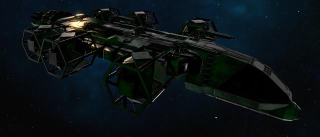 File:Reshia HighBomber Type 12.PNG