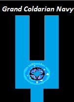 File:Grand Coldarian Navy Logo2.png