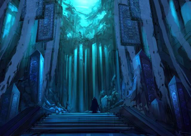 File:Frozen Temple.jpg