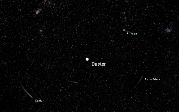 File:The Duster System 1.PNG