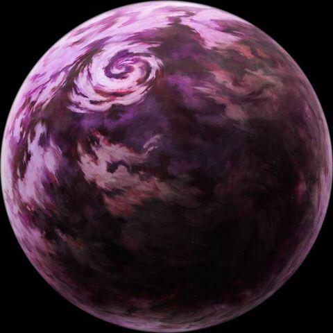 File:PurplePlanet-FT.jpg