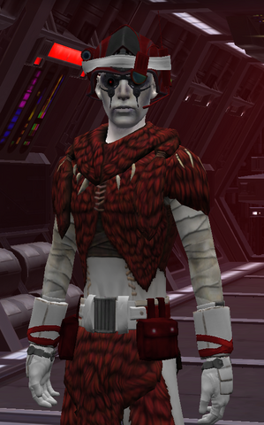 File:Swtorcharacter.png