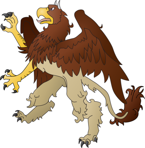 File:000Gryphon.png